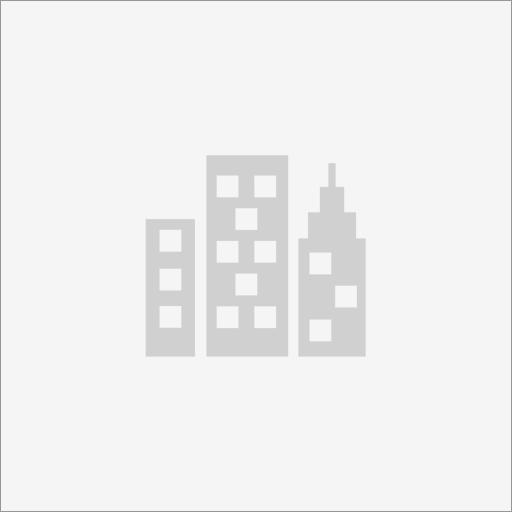 Architekturbüro Schasler GmbH