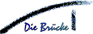 Architekturbüro Die Brücke