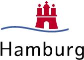 Freie und Hansestadt Hamburg Behörde für Stadtentwicklung und Wohnen - Bundesbauabteilung BBA