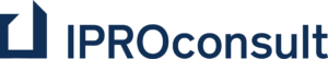 IPROconsult GmbH