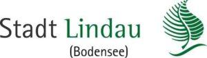 Stadt Lindau