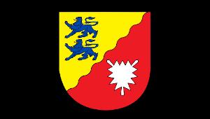 Kreis Rendsburg Eckernförde