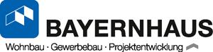 Bayernhaus Wohn- und Gewerbebau GmbH