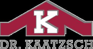 Dr.Kaatzsch Immobilien GmbH
