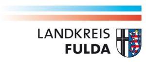 Landkreis Fulda - Der Kreisausschuss