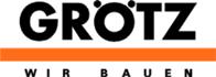 Grötz Betonwerk GmbH & Co. KG