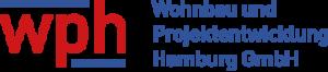 wph Wohnbau und Projektentwicklung Hamburg GmbH