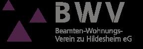 Beamten-Wohnungs-Verein zu Hildesheim eG