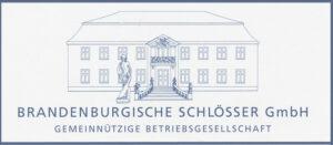 Brandenburgische Schlösser GmbH